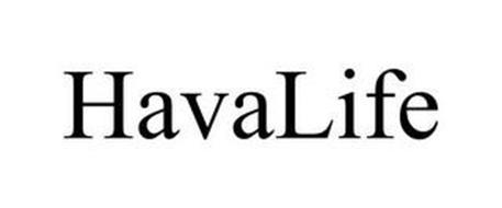 HAVALIFE