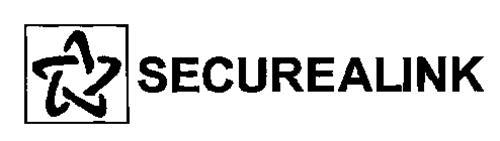 SECUREALINK