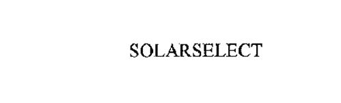 SOLARSELECT
