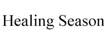 HEALING SEASON