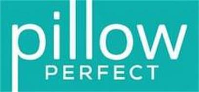 PILLOW PERFECT