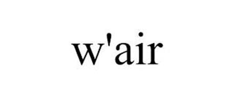 W'AIR