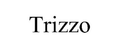 TRIZZO