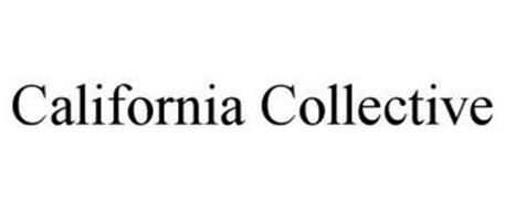 CALIFORNIA COLLECTIVE