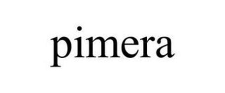 PIMERA