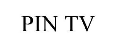 PIN TV
