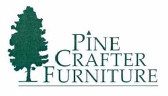 Incroyable PINE CRAFTER FURNITURE
