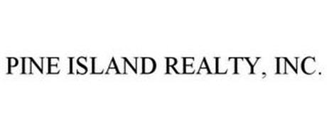 PINE ISLAND REALTY, INC.