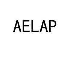 AELAP