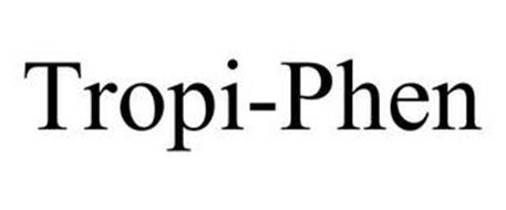 TROPI-PHEN