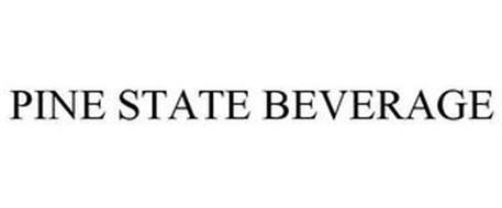 PINE STATE BEVERAGE