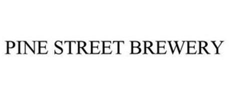 PINE STREET BREWERY