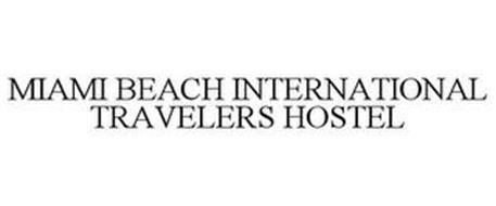 MIAMI BEACH INTERNATIONAL TRAVELERS HOSTEL