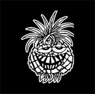PINEAPPLE WILLY'S INC.