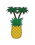 Pineapples and Palm Trees Supply Limited Liability Company