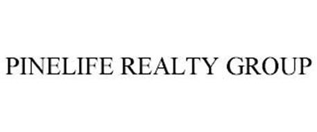 PINELIFE REALTY GROUP