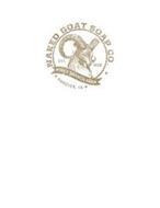 NAKED GOAT SOAP CO. EST. 1928 PINEY BRANCH FARM HANOVER, VA