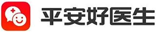 Ping An Insurance (Group) Company of China, Ltd.