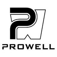 PW PROWELL