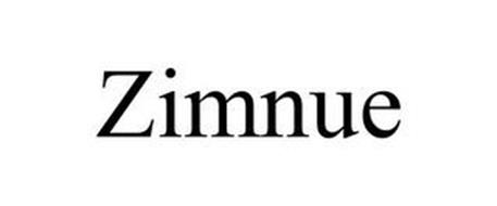 ZIMNUE