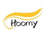 HOOMY