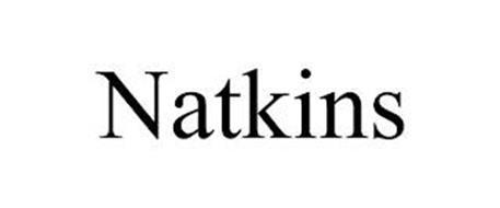 NATKINS
