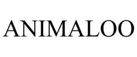 ANIMALOO