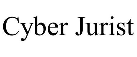 CYBER JURIST