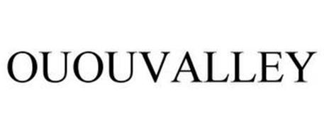 OUOUVALLEY
