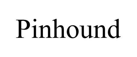 PINHOUND