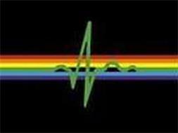 Pink Floyd (1987) Limited