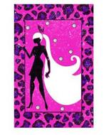 Pink Leopard and Diamonds, LLC