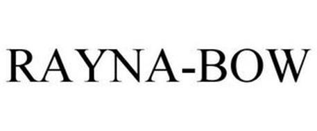 RAYNA-BOW