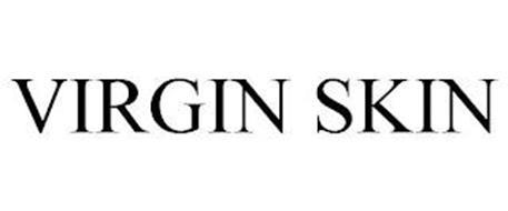 VIRGIN SKIN