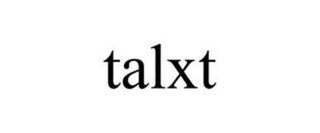 TALXT