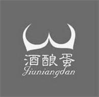 JIUNIANGDAN