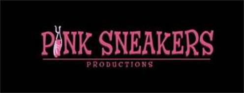 PINK SNEAKERS PRODUCTIONS