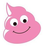 Pinkbox Company LLC