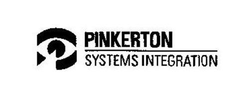 PINKERTON SYSTEMS INTEGRATION