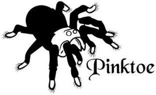 PINKTOE