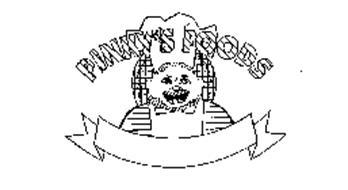 PINKY'S FOODS