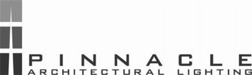 pinnacle architectural lighting trademark of pinnacle architectural