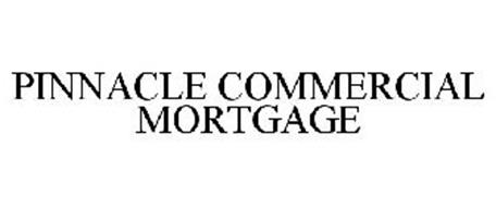 PINNACLE COMMERCIAL MORTGAGE
