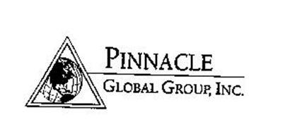 PINNACLE GLOBAL GROUP