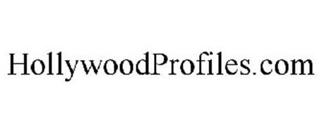HOLLYWOODPROFILES.COM