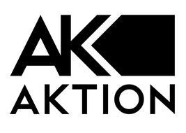 AK AKTION