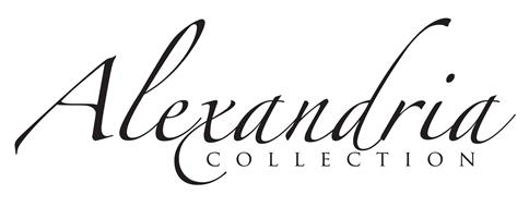 ALEXANDRIA COLLECTION