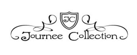 JC JOURNEE COLLECTION