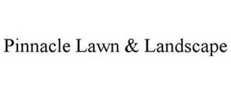 PINNACLE LAWN & LANDSCAPE