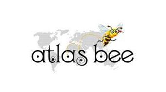 ATLAS BEE